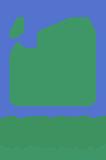 GRENIER DOMINIQUE EMMANUEL - GRENIER DOMINIQUE EMMANUEL : logo