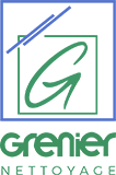 GRENIER DOMINIQUE EMMANUEL - logo